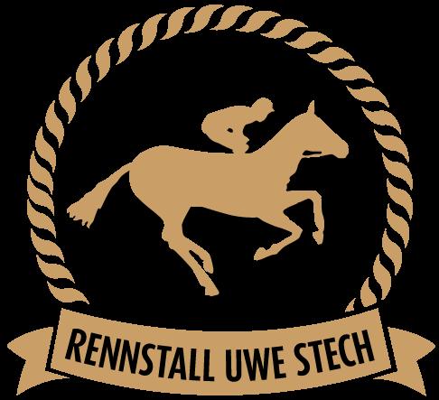 Vollblutrennstall in Neuenhagen